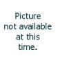2014 Kreuzberg Blanc de Noir trocken