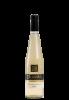 Dagernova Weinhefe aus Dernau