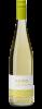 2015 Blanc de Blanc trocken