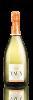 Cuvee VAUX Brut 0,375l