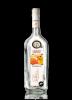 Scheibel Premium Mirabellen- Brand