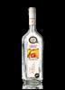 Scheibel Premium Badischer Obstbrand 0,35l