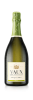 Sauvignon Blanc Brut 2014