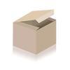 2012er Villa Tabernus Chardonnay trocken